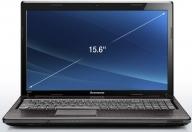 """Lenovo G570 15.6"""""""