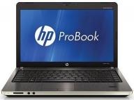 """HP (Hewlett-Packard) ProBook 4530s 15.6"""""""