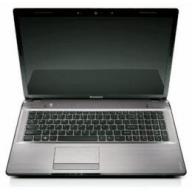 """Lenovo IdeaPad V570 15.6"""""""